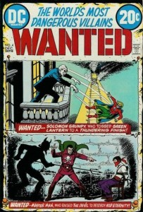 0004 2689 203x300 Wanted [DC] V1