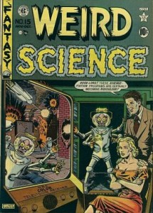 0004 2693 215x300 Weird Science [EC] V1