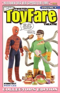 0004 2766 193x300 Wizard Twisted Toyfare Theatre [Wizard] V1