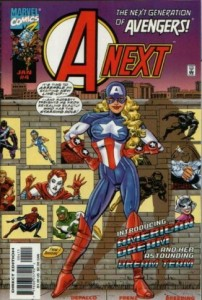0004 28 202x300 A Next [Marvel] V1