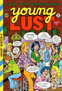0004 2880 207x300 Young Lust V1