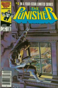 0004 2896 198x300 The Punisher
