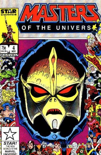 0004 2897 327x500 Masters Of The Universe