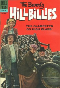 0004 364 204x300 Beverly Hillbillies [Dell] V1