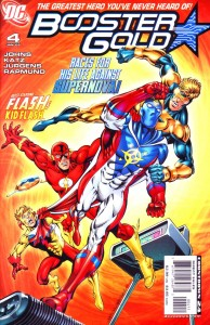 0004 380 194x300 Booster Gold [DC] V2