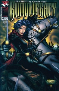 0004 394 196x300 Blood Legacy [Image Top Cow] V1