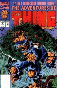 0004 47 195x300 Adventures Of The Thing [Marvel] Mini 1