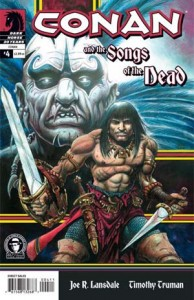 0004 512 194x300 Conan and The Songs Of The Dead
