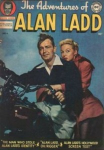 0004 53 208x300 Adventures Of Alan Ladd [DC] V1