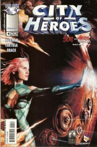0004 539 198x300 City Of Heroes [Image Top Cow] V1