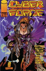 0004 554 193x300 Cyber Force [Image Top Cow] V1
