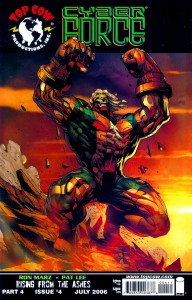 0004 590 192x300 Cyber Force [Image Top Cow] V2