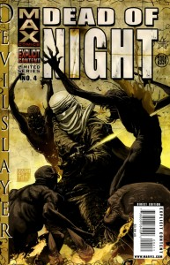 0004 669 193x300 Dead Of Night [Marvel MAX] Mini 1