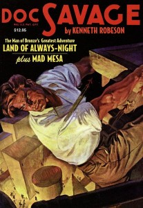 0004 679 207x300 Doc Savage  Double Novel [UNKNOWN] V1