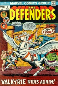 0004 683 202x300 Defenders, The
