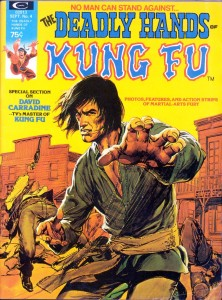 0004 724 222x300 Deadly Hands of Kung Fu, The [Curtis] V1