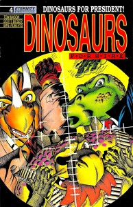 0004 727 194x300 Dinosaurs For Hire [Eternity] V1