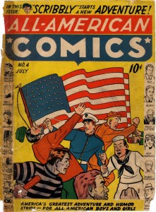 0004 94 221x300 All American Comics [DC] V1