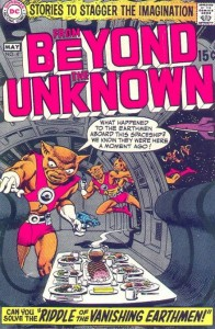 0004 968 196x300 From Beyond The Unknown [DC] V1