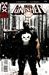 00045 195x300 The Punisher