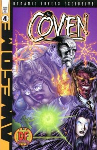 0004C 195x300 Coven [Awesome] V1