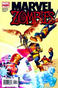 0004a 102 197x300 Marvel Zombies [Marvel] Mini 1