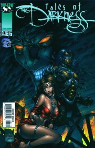 0004a 148 194x300 Tales Of The Darkness [Image Top Cow] V1