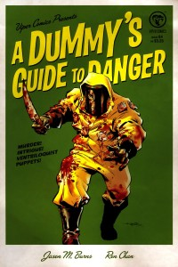 0004a 46 200x300 Dummys Guide To Danger [Viper] V1
