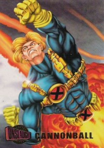 0004a.jpg 211x300 Marvel Ultra Onslaught 1995 Card Set