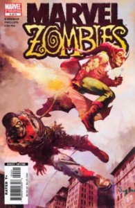 0004b 98 195x300 Marvel Zombies [Marvel] Mini 1