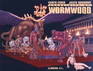 0004b Wrap 1 300x230 Chronicles Of Wormwood [Avatar] V1