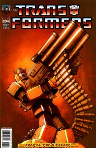 0004c 31 195x300 Transformers: Infiltration