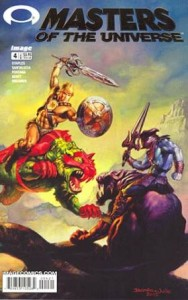 0004d 10 188x300 Masters Of The Universe [Image] V1