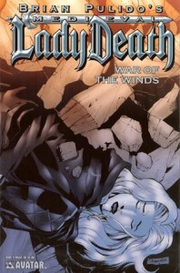 0004e 4 198x300 Medieval Lady Death  War Of The Winds [Avatar] Mini 1