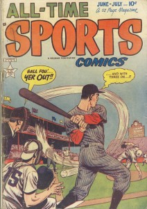 0005 101 212x300 All Time Sports Comics [UNKNOWN] V1
