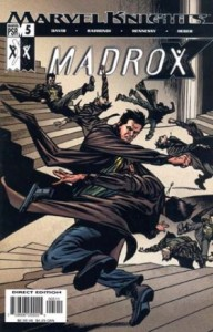 0005 1028 192x300 Madrox [Marvel Knights] Mini 1