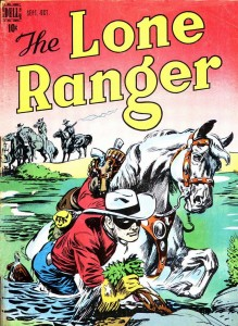 0005 1031 219x300 Lone Ranger, The [Dell] V1
