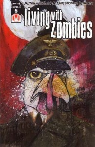 0005 1051 194x300 Living With Zombies [UNKNOWN] V1