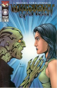 0005 1134 196x300 Midnight Nation [Image Top Cow] V1