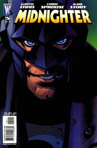 0005 1154 196x300 Midnighter [Wildstorm] Mini 1
