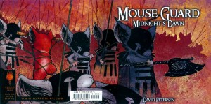 0005 1173 300x149 Mouse Guard [UNKNOWN] Mini 1