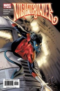 0005 1185 198x300 Nightcrawler [Marvel] V1