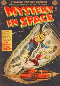 0005 1195 208x300 Mystery In Space [DC] V1
