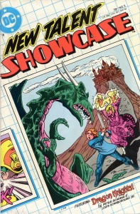 0005 1197 197x300 New Talent Showcase [DC] V1