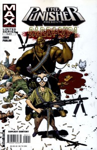 0005 1349 194x300 The Punisher Presents: Barracuda