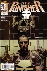 0005 1361 199x300 The Punisher
