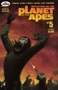 0005 1368 194x300 Revolution On The Planet Of The Apes V1
