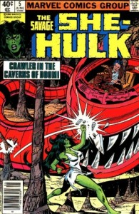 0005 1411 195x300 Savage She Hulk [Marvel] V1