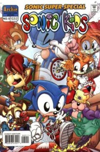 0005 1533 198x300 Sonic  Super Special [Archie Adventure] V1