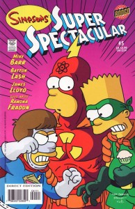 0005 1547 194x300 Simpsons: Super Spectacular